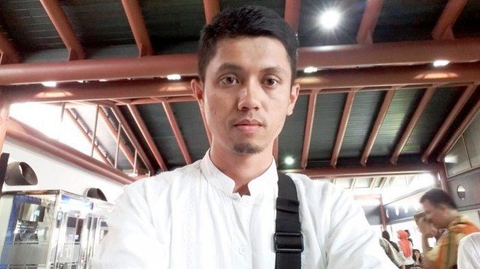 Kisah Owner Sate Inyiak Datuak yang Punya Puluhan Outlet, Sempat Buka Rumah Makan Padang