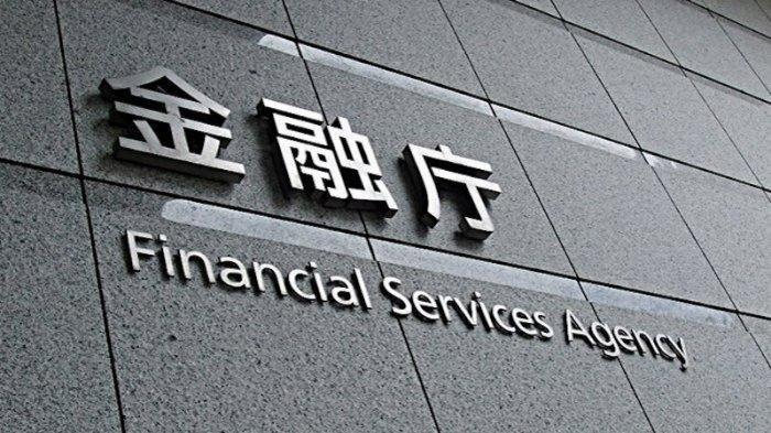 FSA Jepang Minta Bank Perketat Pengamanan, Awas! Pembajakan Akun Bank Lewat Ponsel Marak