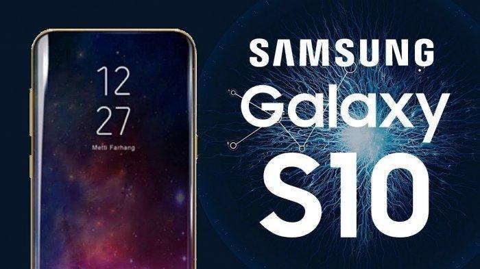 GADGET - Bandingkan Spesifikasi dan Harga Samsung Galaxy S10 dan Galaxy S10e, Silakan Pilih!