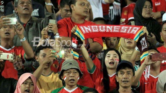 Malam Ini, Timnas Indonesia vs UEA: Adu Piawai Juru Taktik Shin Tae-yong dengan Bert van Marwijk