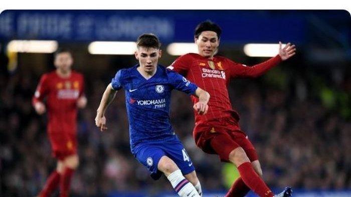 STARTING XI Chelsea vs Newcastle United: Thomas Tuchel Bingung Pasang Striker Utama