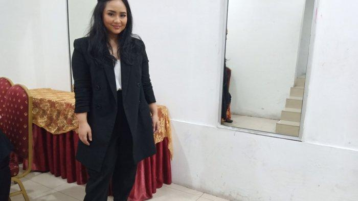 Chord Kunci Ukulele & Lirik Lagu Sempurna - Gita Gutawa, Kukan Slalu Memikirkan Dirimu