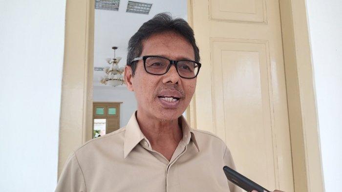 Di Hadapan KPK, Gubernur Sumbar Blak-blakan Soal Setoran Partai dan Mahalnya Biaya Pilkada