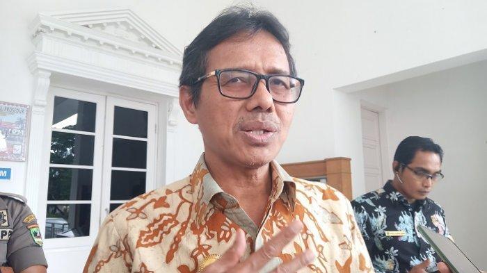 Permintaan Gubernur Dikabulkan, Penerbangan AirAsia Kuala Lumpur - Padang Dihentikan Sementara