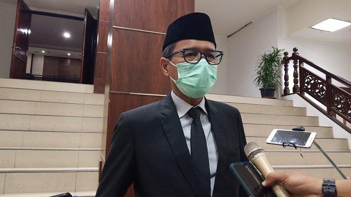 Berusia 75 Tahun, Provinsi Sumatera Barat Peringati Hari Jadi untuk Kedua Kali