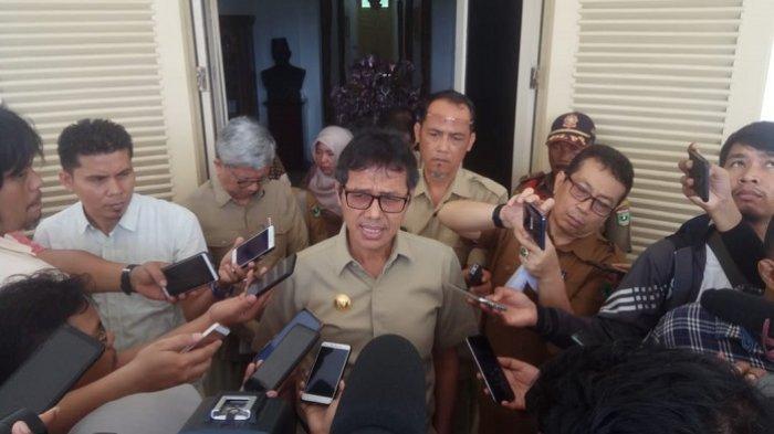 POPULER SUMBAR - Perantau Minang Agar Tak Pulang Kampung Dulu| MUI Jelaskan Salat Berjamaah