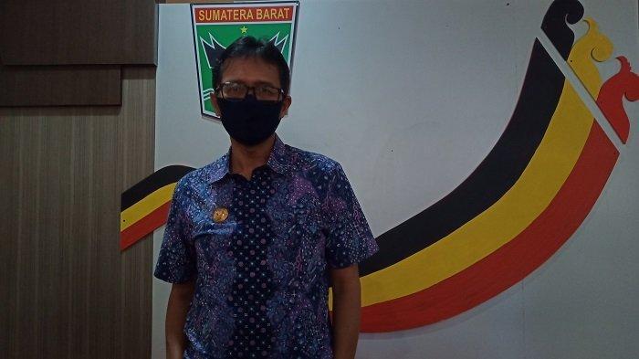 Gubernur Irwan Prayitno: Perpanjangan PSBB Sumbar Bisa Hingga 22 atau 29 Mei 2020