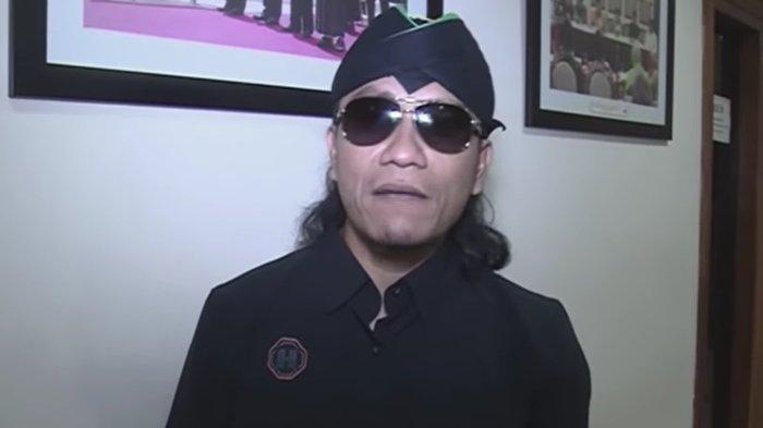 Diminta Jadi Penghulu, Gus Miftah Ungkap Atta Halilintar Sering Minta Nasihat Pernikahan