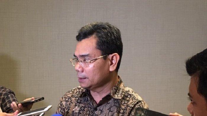 Temuan Survei Nasional Lembaga Survei Indonesia: 76 Persen Masyarakat Tolak Vaksin Berbayar