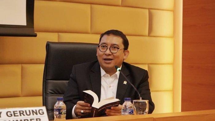 Fadli Zon Bicara soal Puan dan Saham Orang Minang: Saya Ingin Bukittinggi jadi Kota Perjuangan