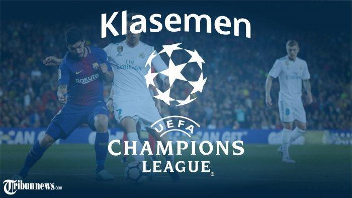 Liverpool dan Real Madrid Bakal Saling Bunuh, Muenchen Vs PSG Bentrok: Hamit Altintop Pimpin Undian