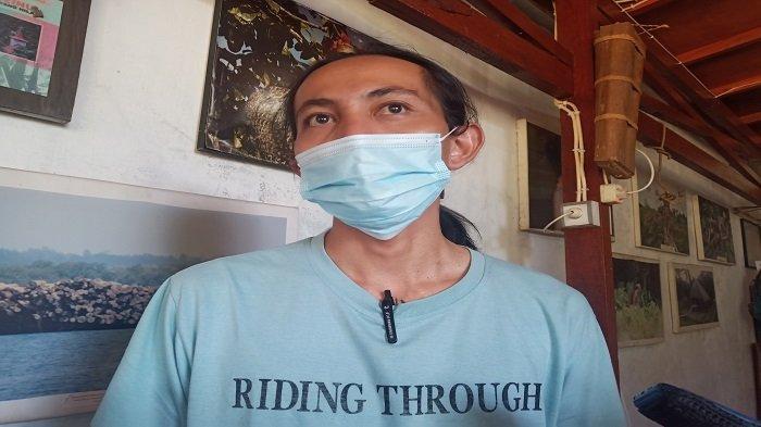Masyarakat Sipil Antikorupsi Sumbar Minta Usut Dugaan Tipikor, Pelaksana di Mentawai Membantah