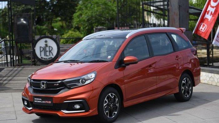 Daftar Harga Mobil Sesudah Insentif Pajak 0 Persen Berlaku, Estimasi Avanza Mobilio hingga Ertiga