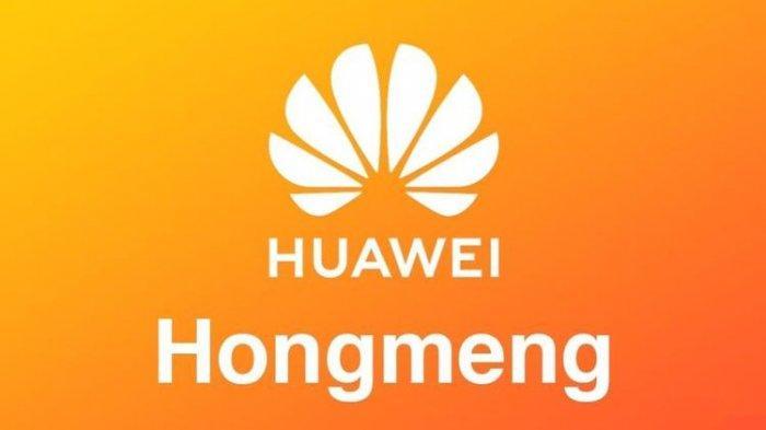 Hongmeng, OS Besutan Huawei yang Ternyata Bukan untuk Smartphone, Jadi Perangkat Smart TV?