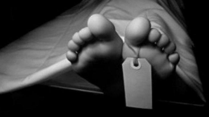 Gara-Gara Ritual Perdukunan Bocah 7 Tahun Tewas, Orang Tua Simpan Jasadnya Hingga 4 Bulan