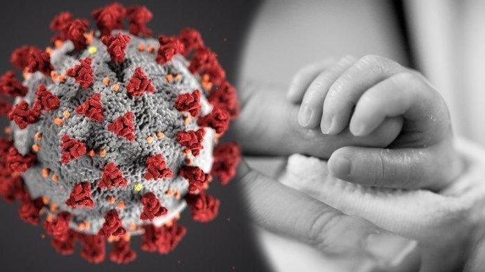 UPDATE Corona Sumbar: Pasien Positif di Padang Bertambah 13 Orang, Satu Bayi Perempuan Usia 2 Tahun