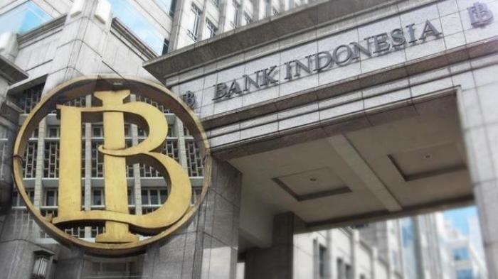 Utang Luar Negeri Indonesia Mencapai 386,1 Miliar Dolar AS, Begini Penjelasan Bank Indonesia
