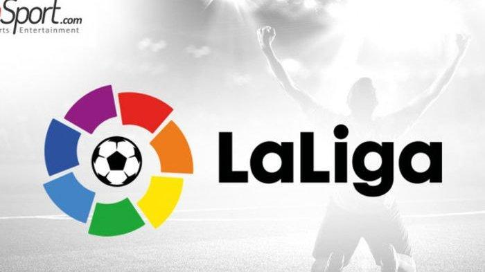 Liga Spanyol Dikabarkan Dapat Lampu Hijau, Kembali Bergulir Mulai 8 Juni 2020 Mendatang