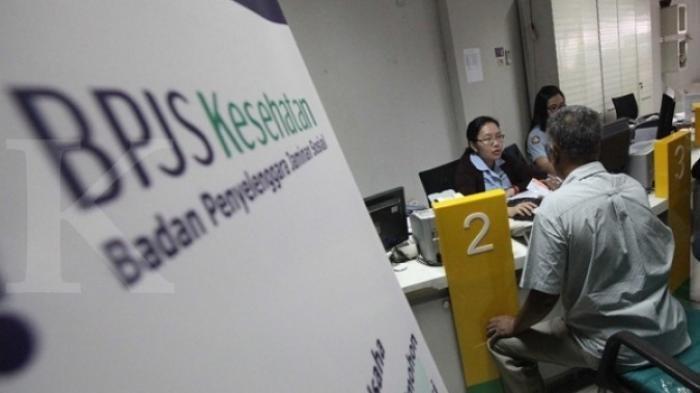 Reaksi Wagub Sumbar Nasrul Abit Tahu Semen Padang Hospital Tak Lagi Layani Pasien BPJS Kesehatan