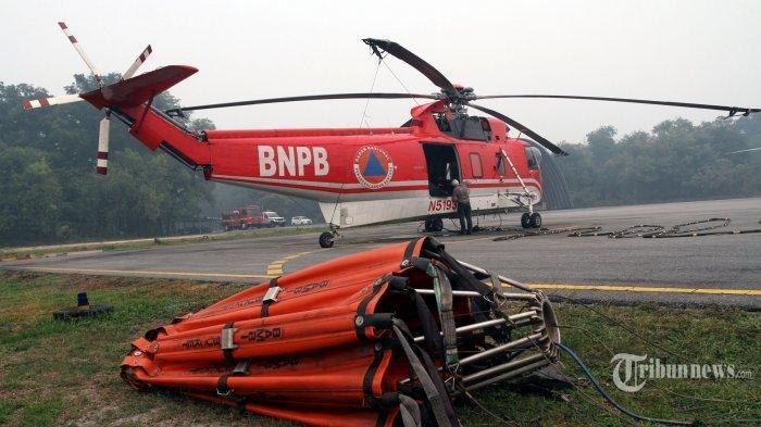 UPDATE: 7 Korban Banjir Bandang dan Longsor di Adonara Hilang, 44 Korban Telah Ditemukan