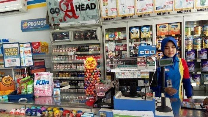 Promo Minyak Goreng di Indomaret, Sania Tropical Bimoli Filma hingga Sovia, Kemasan 2L Botol-Refill