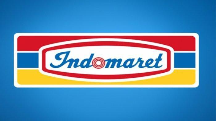 KATALOG Promo Indomaret Libur Panjang28 Oktober Sampai 1 November 2020, Murah-murah