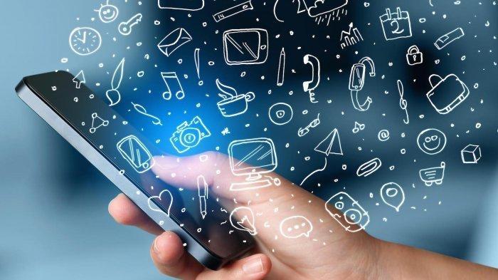 Cara Dapat Paket Internet Gratis dari Telkomsel, XL, AXIS dan Indosat April 2020, Mau2 GB/Hari?