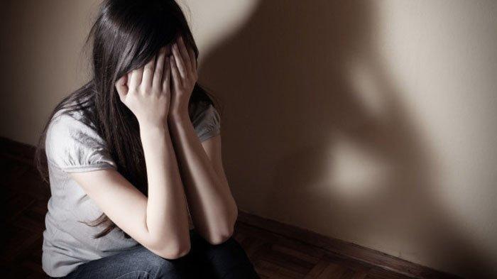 Bertahun-tahun Gadis 15 Tahun Dicabuli Ayah, Kakak dan Sepupu, Ketiga Pelaku Tak Saling Tahu