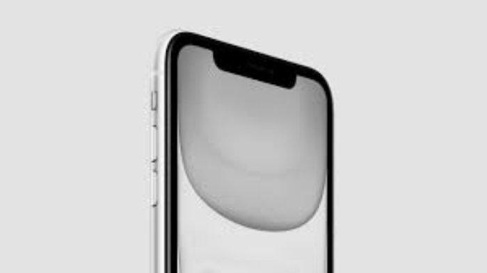 Tips Mengatasi Kecanduan Smartphone, Ubah Layar Ponsel Menjadi Mode Grayscale, Begini Caranya