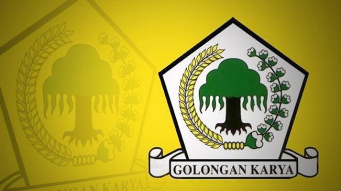 Khairunnas Nahkodai DPD Golkar Sumbar2020-2025, Terpilih Aklamasi Saat Musda X