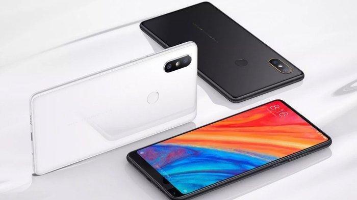 Daftar Harga Smartphone Bulan Desember 2019, Merek HandphoneXiaomi Vivo dan Realme