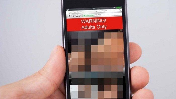 Viral Video Sejoli Mesum di Pulau Pagang Pesisir Selatan, Tertangkap Kamera Dilihat Banyak Orang