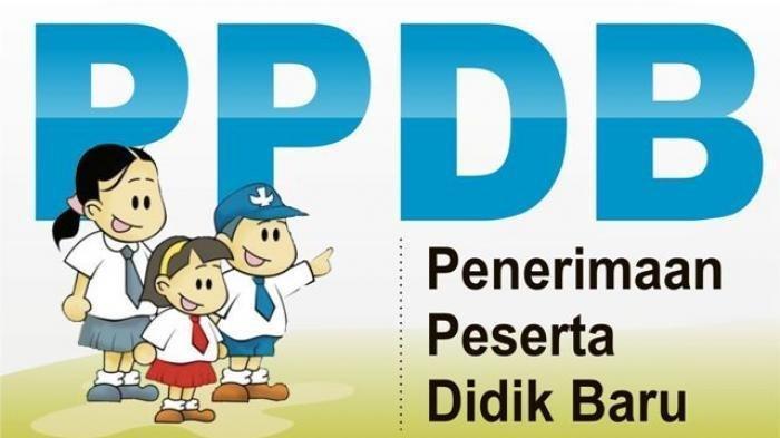 PPDB Online Padang Tingkat SMP di Laman http://PSB.diknaspadang.id, Tahap I Jalur Zonasi & Afirmasi