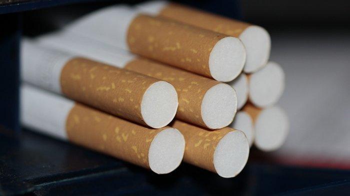 Cek! Daftar Lengkap Harga Jual Rokok Eceran Diberlakukan 1 Januari 2020