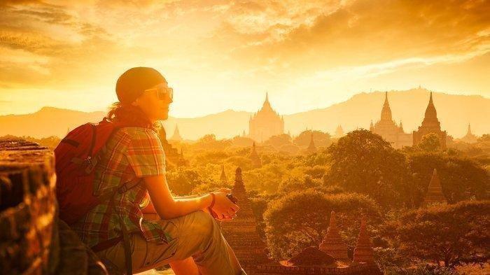 Catat! 10 Tips Aman saat Bepergian ke Luar Negeri, Jangan Lupa Siapkan Asuransi Perjalanan