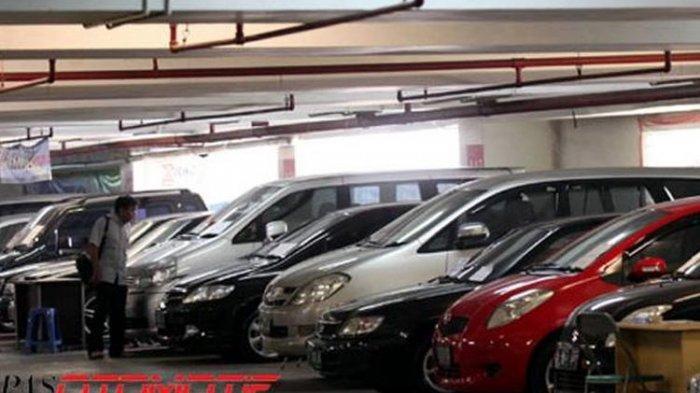 Harga Mobil di Bawah Rp 100 Juta Bulan Februari 2021, Daihatsu Terios, Audi, Hyundai dan Mazda