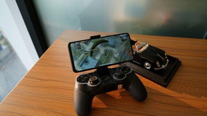 Berikut Ini Rekomendasi Handphone Gaming,Lihat Spesifikasi serta Harga Dimulai dari Rp 3 Jutaan