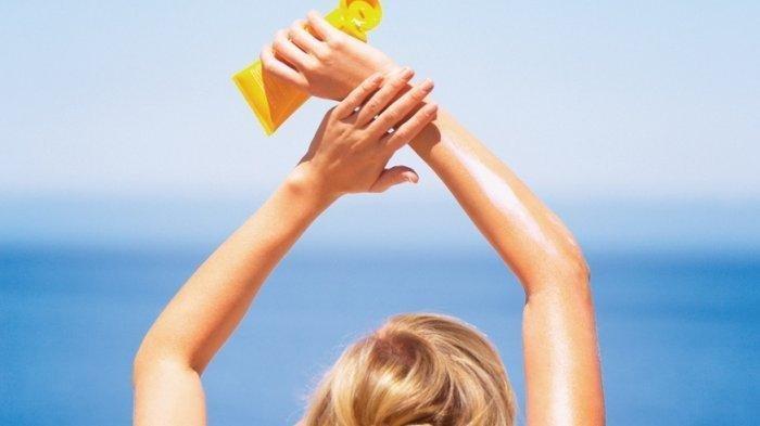 Berikut Ini 5 Tips yang Dapat Dilakukan Agar Kulit Tetap Sehat, Kencang, dan Awet Muda