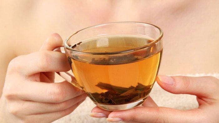Kebiasaan Minum Teh Sebelum Makan Berdampak Buruk Bagi Kesehatan, Simak 4 Bahayanya