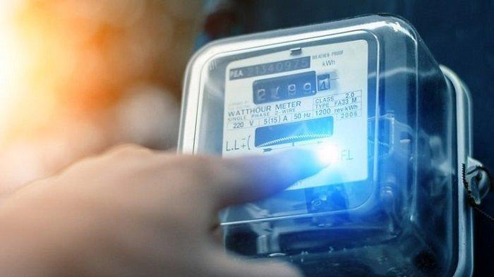 Dapatkan Token Listrik Gratis Akses stimulus.pln.co.id atau Melalui Aplikasi PLN Mobile