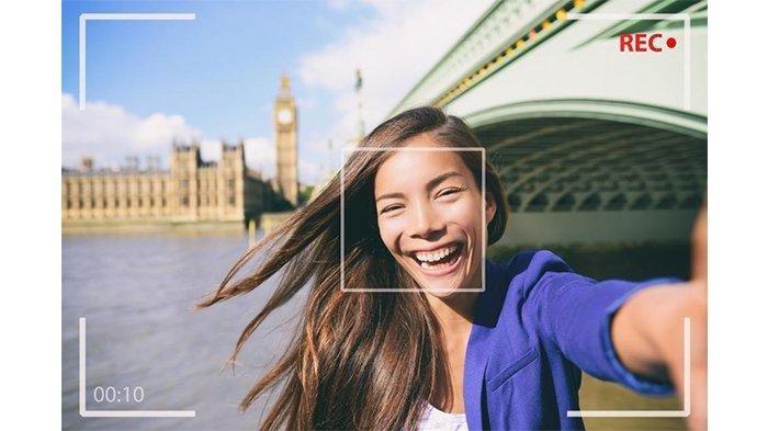 Berikut Perlengkapan yang Harus Dipersiapkan Vlogger Pemula, Harus Memiliki Kamera atau Smartphone