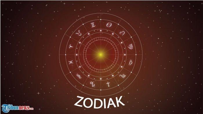 Ramalan Zodiak Besok Jumat 17 April 2020, Gemini Merasa Lelah, Taurus Banyak Hal Harus Diselesaikan
