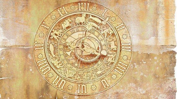 Ramalan Zodiak Hari Ini Gemini Ada Masalah Keuangan, Leo Jangan Tergesa-gesa Mengambil Keputusan