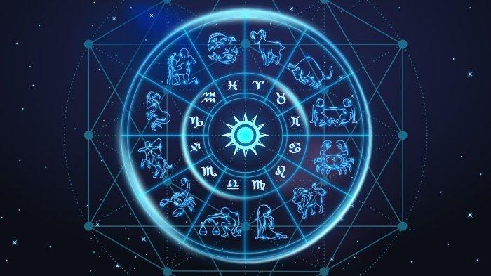 Ramalan Zodiak Besok Selasa 25 Juni 2019: Emosi Libra Sedang Kacau, Pisces Menikmati Persahabatan