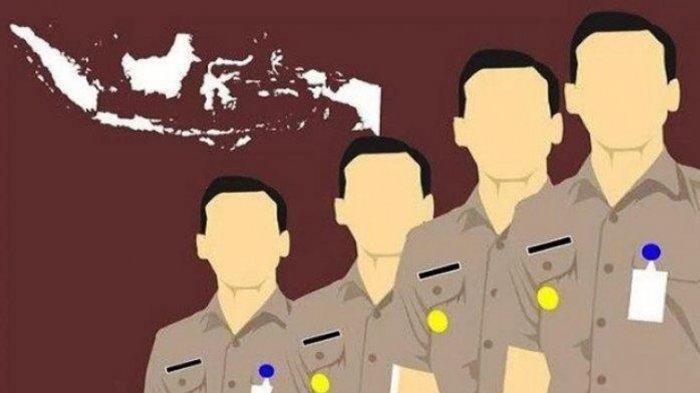 PADANG - CPNS Padang Butuh 195 Lulusan S1-PGSD  7 Cewek Karaoke di Padang Diamankan