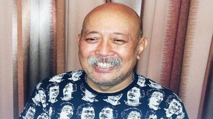 Setelah Indro Warkop DKI, Putra Almarhum Dono Juga Ikut Tanggapi Kemunculan Warkopi