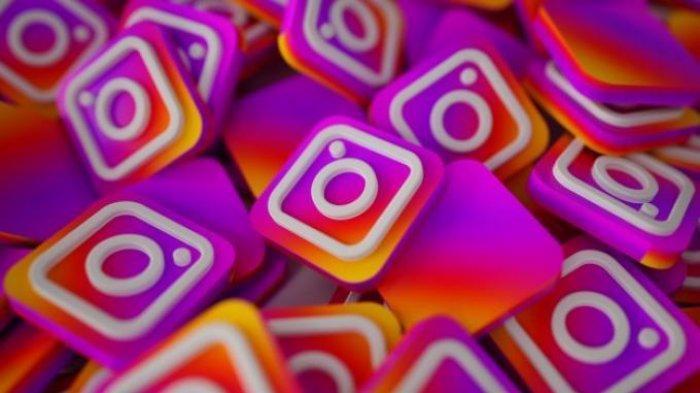 Cara Aktifkan Fitur Baru Instagram untuk Kontrol Komentar Negatif, Bisa Hapus 25 Komentar Sekaligus