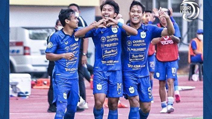 PREVIEW PSIS vs Persiraja, Pelatih Imran Waspadai Paulo Henrique, Penggawa Laskar Rencong Haus Gol