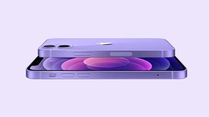 Terbaru dan Terlengkap Daftar Harga iPhone di Bulan Mei 2021 Ada iPhone 12, iPhone 11, iPhone X
