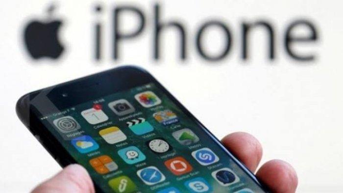 Cek Daftar Harga iPhone Selama Januari 2021: iPhone 8, iPhone X, iPhone Xs, iPhone Xr